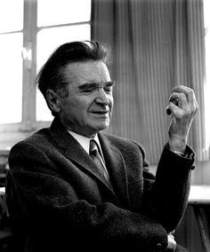 Emil Cioran, Writers And Poets, Looking Back, Philosophy, Wisdom, Culture, Humor, Photography, Image