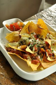 TOP 13 Football GAME DAY Appetizers