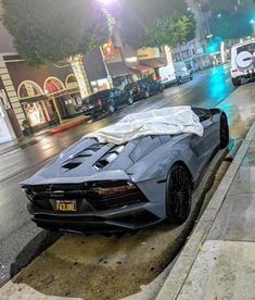 Dubizzle Dubai Aventador Lamborghini Aventador S V12