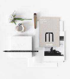 Seraina's visual stories - via cocolapinedesign.com