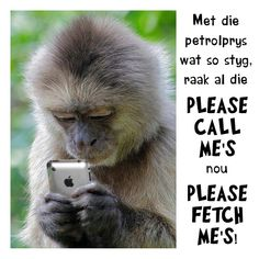 Afrikaans, Call Me, Humor, Words, Funny, Humour, Moon Moon, Comedy, Afrikaans Language