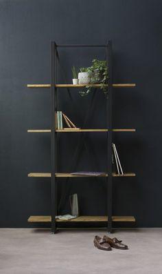 Overhang-shelving-konk-01.jpg