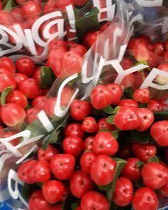 11 vind-ik-leuks, 0 opmerkingen - @flowers_opt_alkor op Instagram Tango, Vegetables, Instagram, Food, Essen, Vegetable Recipes, Meals, Yemek, Veggies