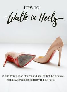 cefb2c35b29 14 Best Fit Tips   Tricks for Shoes images