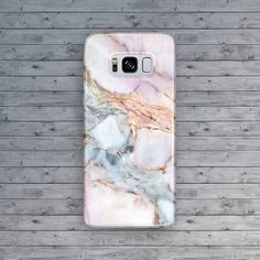 Designed and Made in Nevada, USA using professional grade dye 3D sublimation equipment. Our designs are printed using 3D sublimation print technology that allows to create high quality durable phone cases; image is scratch proof, waterproof, non-peeling, and image never fades. Your phone
