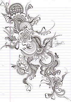 henna_design_