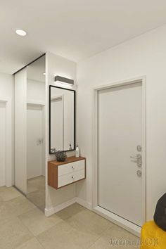 ideas bathroom closet layout bedrooms for 2019 Trendy Bedroom, Tiny House Loft, Hall Interior, Bedroom Closet Design, Apartment Design, House, Bedroom Cupboard Designs, Cupboard Design, Home Entrance Decor