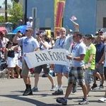 In Photos: San Diego Pride 2012 - PinkNews.co.uk