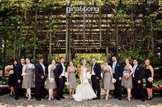 chicago wedding photographers, wheaton wedding photographers, arrowhead country club wedding, pink and gray wedding--LOCATION!