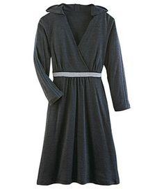 Indie Dress - Dresses - Dresses, Skirts & Skorts - Title Nine
