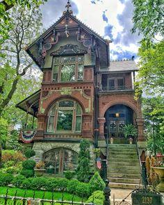 Beautiful Architecture, Beautiful Buildings, Beautiful Homes, Beautiful Places, Architecture Definition, German Architecture, Lego Architecture, Gothic Architecture, Landscape Architecture