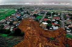 Natural Disasters Mudslides | Natural Disasters & Extreme Weather