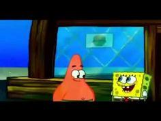 #spongebobNew2015, #SpongebobSquarepantsnew, #episodesspongebobsquarepants