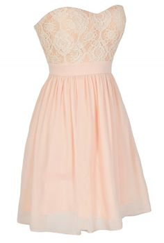Teen Clothing Or Apparel Chicago, Womens Clothings, Women Fashion Clothing, Trendy Juniors Clothes, Prom Dresses Light Pink Homecoming Dresses, Bridesmaid Dresses, Prom Dresses, Formal Dresses, Peach Dresses, Homecoming Ideas, Graduation Dresses, Dresses For Teens, Short Dresses