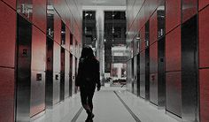 queen of the bored. ( gif hunts ) - vii. orphan black - Page 3 - Wattpad