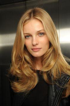 DIY Treatments For Soft, Silky Hair         #haircare #healthyhair  http://ncnskincare.com/