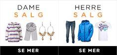 Miinto.no Dame, Shops, Polyvore, Shopping, Style, Fashion, Swag, Moda, Tents