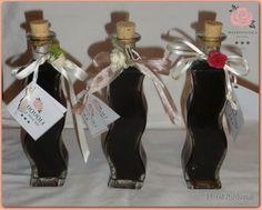 Λικέρ Κράνο, (δική μας παραγωγής). Liqueurs Red Bilberries (***Hotel Rodovoli). Bottle, Shop, Gifts, Home Decor, Presents, Decoration Home, Flask, Interior Design, Gifs