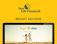 "Check out new work on my @Behance portfolio: ""Web Design Sunlife Financial Indonesia"" http://be.net/gallery/34262439/Web-Design-Sunlife-Financial-Indonesia"