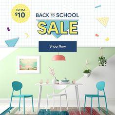 Wicker Patio Furniture, Rattan Sofa, Furniture Sets, Beige Cushions, Foam Cushions, Wooden Pattern, Back To School Sales, Cafe Style, Swivel Bar Stools