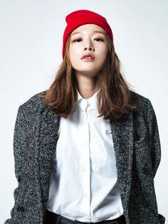 kntm 4 Hwang Hyeon Ju - Поиск в Google