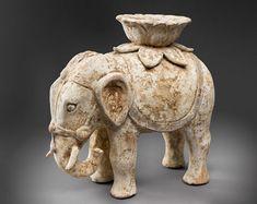 475px-378px-Antique-ceramic-elephant.jpg