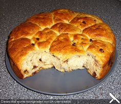Schoko - Mandarinen - Buchteln, ein beliebtes Rezept aus der Kategorie Kuchen. Bewertungen: 6. Durchschnitt: Ø 4,3.