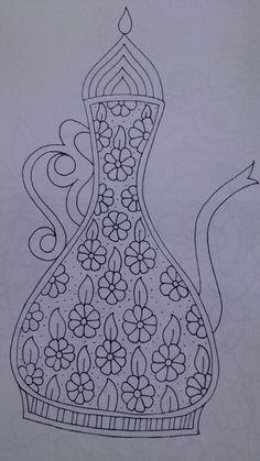 Desen -24