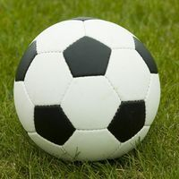 Soccer continues to grow in popularity around the world, and indoor and outdoor leagues are available for children as young as three years old. Whether you are new to coaching or a veteran, some entertaining games will keep practices fresh and fun while athletes learn and perfect skills of passing, ball handling, dribbling, and shooting.