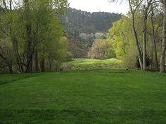 Rancho Canada Golf Course Carmel, California http://eventsbyclassic.com