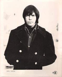 neil young 1960 - Google Search