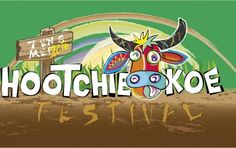Hootchie Koe Festival Varsseveld - https://www.campingtrend.nl/hootchie-koe-festival-varsseveld/