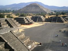 temple-of-the-sun-lg