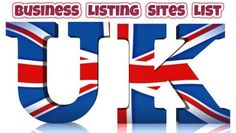 Get High PR Dofollow Free UK Business Listing Sites List, Best UK business listing sites, Free Business Directory Listing, Do Follow regional Directory List