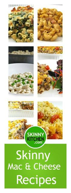 ... & Pasta on Pinterest | Weight Watcher Points, Casseroles and Skinny