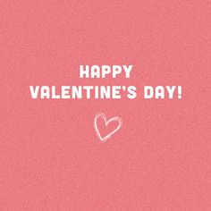 Check out my new post! Happy Valentines day ♥