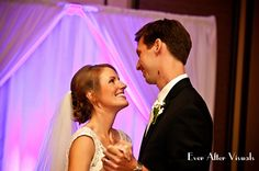 #wedding #photography # DC # northern va # va # photographer # image # photos # bride # groom