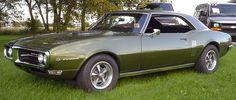 Google Image Result for http://www.musclecardrive.com/images/specs_pics/1968_firebird.jpg