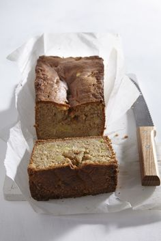 Recipe: best ever banana bread: Sydney chef Mark Best shares the ultimate banana bread recipe.