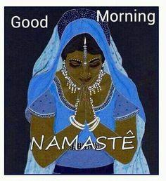 சினம் எனும் காற்று வீசும் போது அறிவு எனும் விளக்கு அனைந்துவிடுகிறது #அஸ்வின்_ இனிய காலை வணக்கம்!