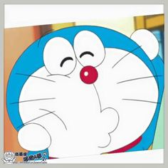 1000 Images About Doraemon On Pinterest Thank You So