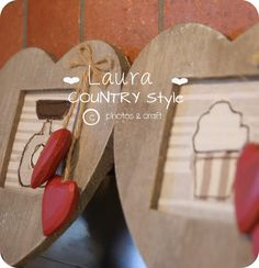 Country style sewing book enjoy your kitchen https://www.etsy.com/listing/125526475/enjoy-your-kitchen-creative-book-seewing?ref=pr_shop