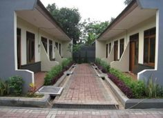 Outdoors Discover Bedroom Modern Design Small Guest Houses 52 Ideas For 2019 Guest House Plans Duplex House Plans Small House Plans Guest Houses Layout Design Modern Bungalow House Plans Architecture Townhouse Designs Boarding House Guest House Plans, Duplex House Plans, Small House Plans, Guest Houses, Layout Design, Modern Bungalow House, Townhouse Designs, Boarding House, Modern Bedroom Design