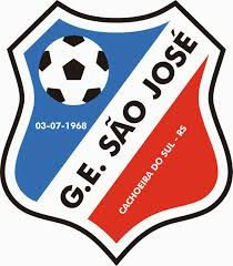GE São José de Cachoeira do Sul/RS