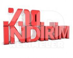 http://www.3dkelimeler.com/shop/yuzde-10-indirim/