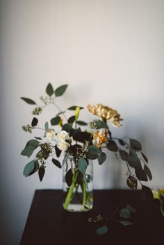 Flowers by Babes in Boyland