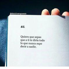 @amordeverso . . . . #librosrecomendados s #amor #love #tbt #quote #vida #libros #novios #amigas #amigos #poema #poesia #libros #teamo…