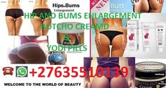 HIPS AND BUMS ENLARGEMENT CREAMS AND PILLS FOR SALE+27635510139 IN PRETORIA HIPS AND BUMS ENLARGEMENT CREAMS AND PILLS FOR SALE+27635510139 IN JOHANNESBUG HIPS AND BUMS ENLARGEMENT CREAMS AND PILLS FOR SALE+27635510139 IN SANDTON HIPS AND BUMS ENLARGEMENT CREAMS AND PILLS FOR SALE+27635510139 IN BULAWAYO HIPS AND BUMS ENLARGEMENT CREAMS AND PILLS FOR SALE+27635510139 IN HARARE
