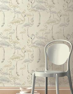 http://www.papelesdelos70.com/patrones-de-papel-pintado/papel-pintado-glamuroso/2071/amidala?c=237