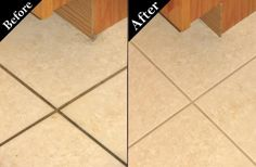 Tile and grout cleaning is important for several reasons and it is important to opt for professional cleaning services.